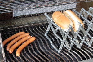 Hot Dogs037