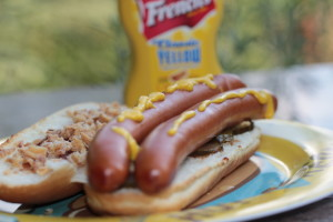 Hot Dogs056