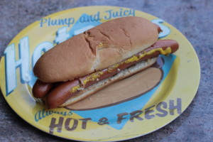 Hot Dogs065