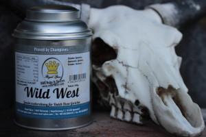 Wild West 63