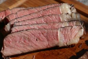 Steak 38