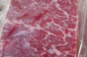 Beef Ribs Butcher Paper 001